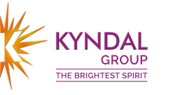KYNDAL GROUP